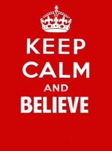 life-inspirational-believe-justin-bieber-tour-love-quotes-Favim.com-552683